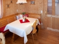 Frühstücksraum 1/breakfast room 1