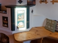 Frühstücksraum 4/breakfast room 4