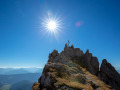 Gipfelerlebnisse